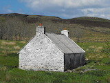 Scottish Croft
