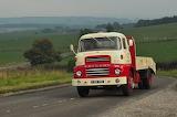 1960 Leyland Super Comet