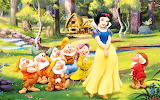 #Snow White and the Seven Dwarves