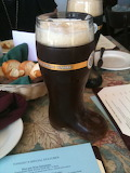 Give Me Das Boot, please...