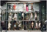 © Annie Leibovitz, Vogue, 2011