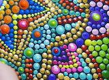 Mandala Art @ classbento.com...