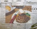 Best Steak in OKC - Cattlemens'