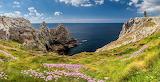Pen Hir Cape, Brittany