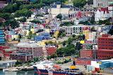 St John, Newfoundland