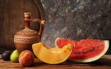 Ws Fruits Still Life 1280x800