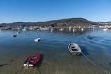 Ferrol-Galicia-Spain