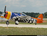 P47-D Thunderbolt 2
