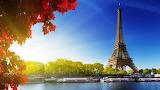 Francia/France/프랑스