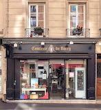 Shop Paris France (2)