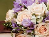 Best flowers#944 11