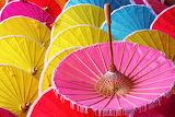 Colours-colorful-umbrellas
