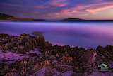 Julie Fletcher Photography Salmon Beach