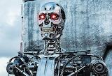 Nasty Robot