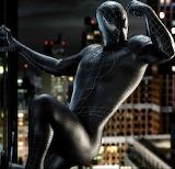 Black-Spiderman-psd30971