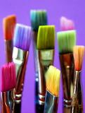 ColourfulBrushes