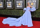 Lady Gaga 2019 Golden Globes