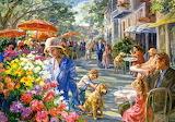 Street of Dreams~