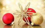 Gold-Christmas-Tree-Ornaments