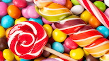 Colours-colorful-candy