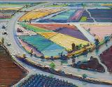 River Bend Farms - Wayne Thiebaud
