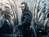 The Hobbit: The Battle of the Five Armies 20