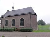 RK Kapel, Boxmeer