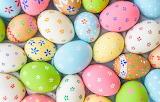 Colours-colorful-spring-Easter-eggs-decoration-pastel-colors