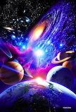 Art-colorful-colors-fantasy-kagaya-solar-system-Favim.com-39875