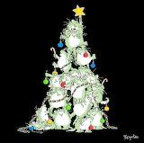 A Very Boynton Christmas