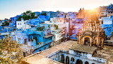 Jodhpur,India