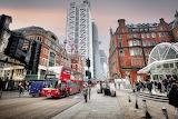 City-street-travel-tourism-architecture-London