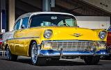 1956 Chevrolet MOD