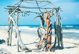Shea Marie on the Beach
