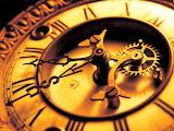 Antique-mechanical-clock-wallpaper-free-download-new-fresh-deskt