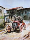 Vaclav Zapadlik Painting 021 (2)