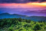 Swain County, No. Carolina