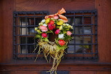 Spring crown 2