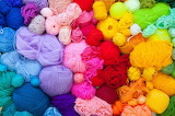Colours-rainbow-colorful-balls-of-yarn-jigsaw-puzzle
