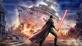 Badass-Star-Wars-Wallpapers-3