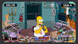 Simpsonshalloween