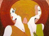 ^ Psychedelic ~ John Luke Eastman