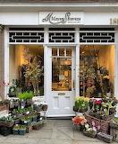 Shop Florist London