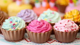 Colorful-pastries