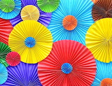 Colours-colorful-pinwheels