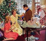 50-s-Christmas-the-fifties-40847853-670-600