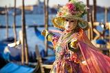 Carnevale Venezia 04
