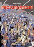 Prolongations BD Foot Couv750
