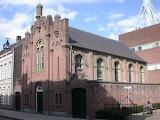 SynagogeTilburg