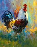 A93968de7fda8e5f7f0d2f2f41d64a9d--animal-paintings-paintings-on-